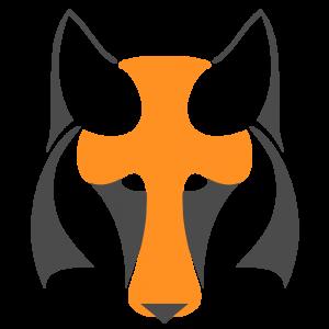 canis-lupus-logo-1000x1000