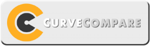 CurveCompare (Research Software)