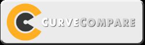 CurveCompare (Research Software)