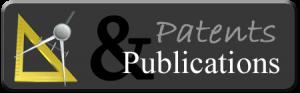 Patents & Publications by Benjamin Nelms