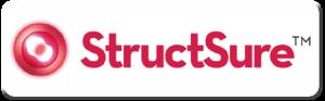 StructSure